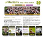 Click here to visit the official website of the General Assembly Of Unitarians And Free Christians